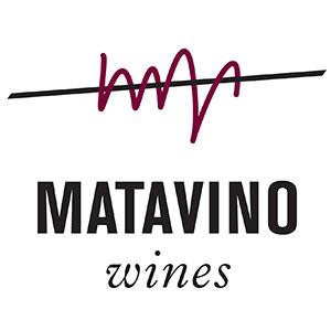 Matavino-Matakana-Oyster-Festival.jpg