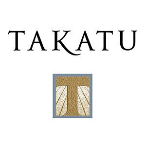 Takatu-Matakana-Oyster-Festival.jpg