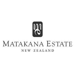 Matakana-Estate-Matakana-Oyster-Festival.jpg