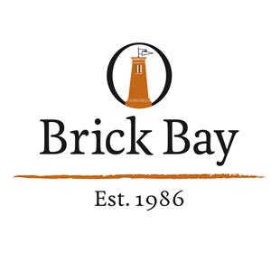 Brick-Bay-Matakana-Oyster-Festival.jpg