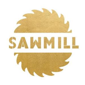 Sawmill-Matakana-Oyster-Festival.jpg