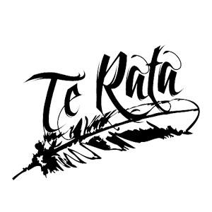 Te-Rata-Matakana-Oyster-Festival.jpg