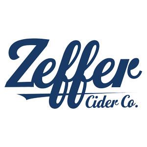 Zeffer-Matakana-Oyster-Festival.jpg