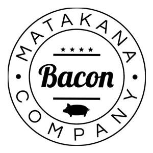 Matakana-Bacon-Matakana-Oyster-Festival.jpg