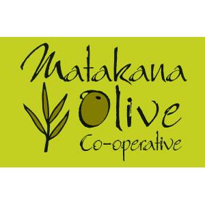 Matakana-olive-coop-Matakana-Oyster-Festival.jpg