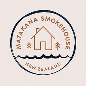 Matakana-Smokehouse-Matakana-Oyster-Festival.jpg