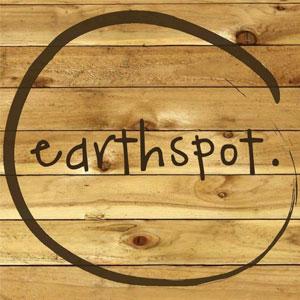 Earthspot-Matakana-Oyster-Festival.jpg