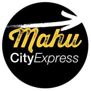 Mahu-Express-Matakana-Oyster-Festival.jpg