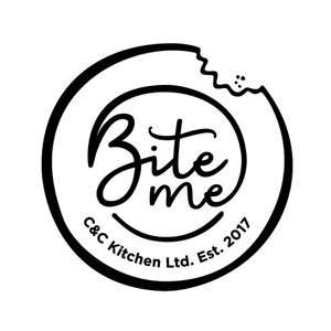 Bite-me-Matakana-Oyster-Festival.jpg