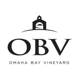 OBV-Matakana-Oyster-Festival.jpg