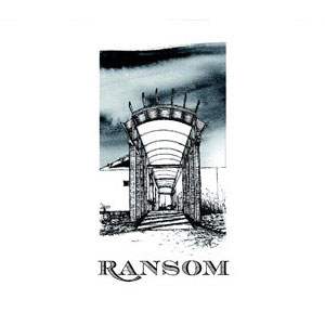 Ransom-Matakana-Oyster-Festival.jpg