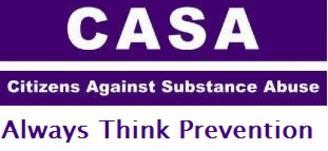 Dearborn County CASA
