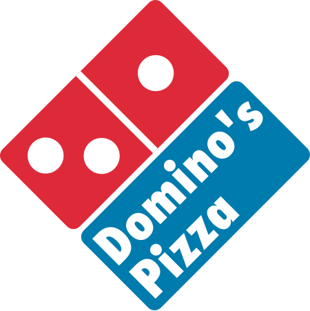 dominos_pizza.png