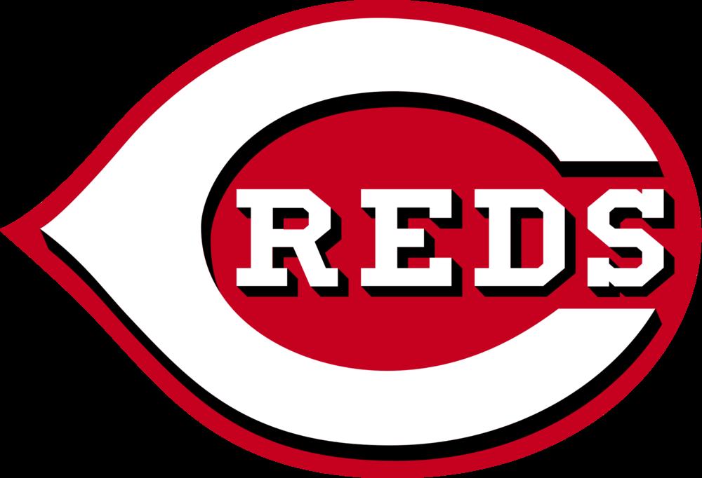 Cincinnati_Reds_Logo.png