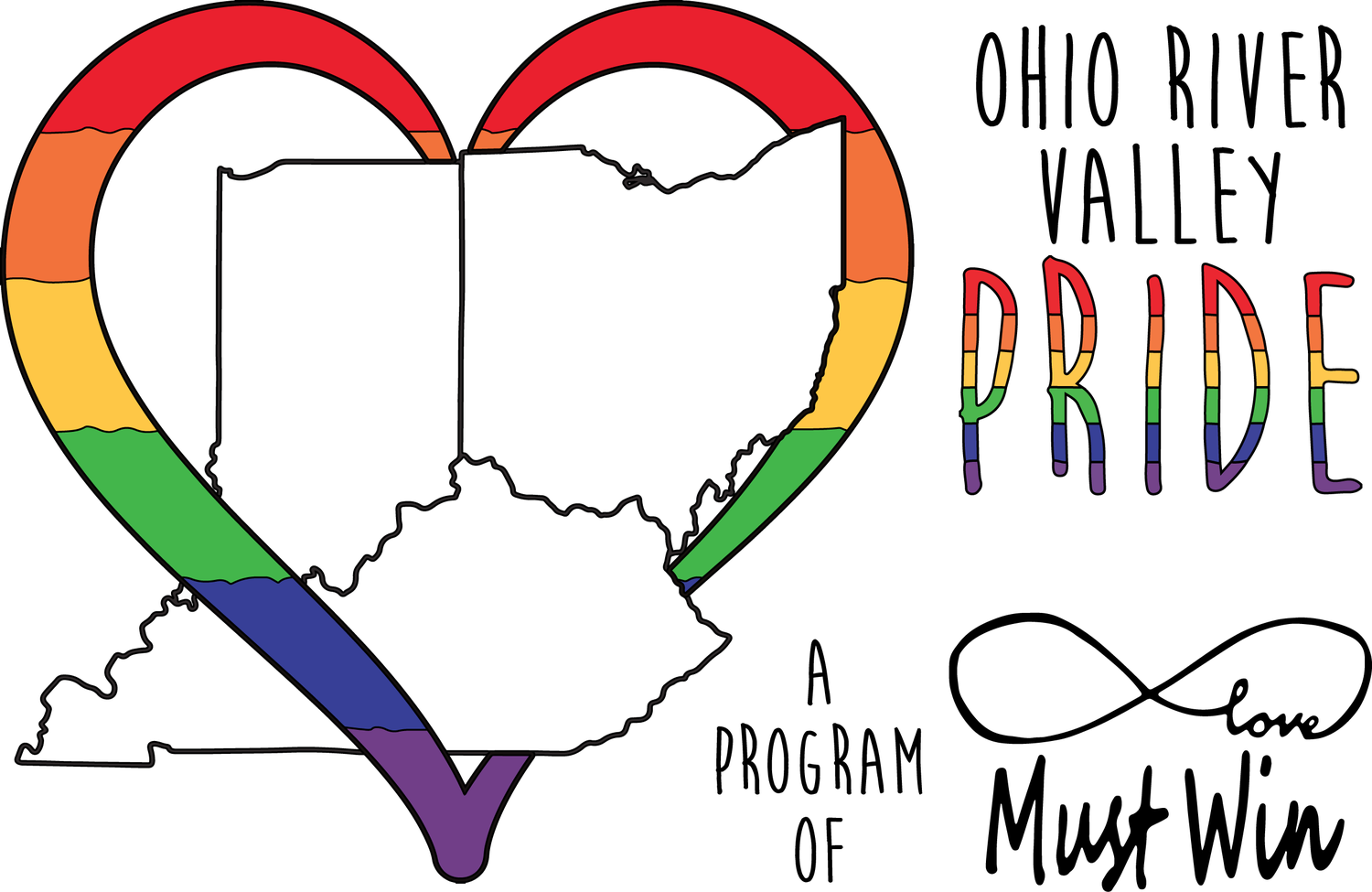 Ohio River Valley Pride Coalition