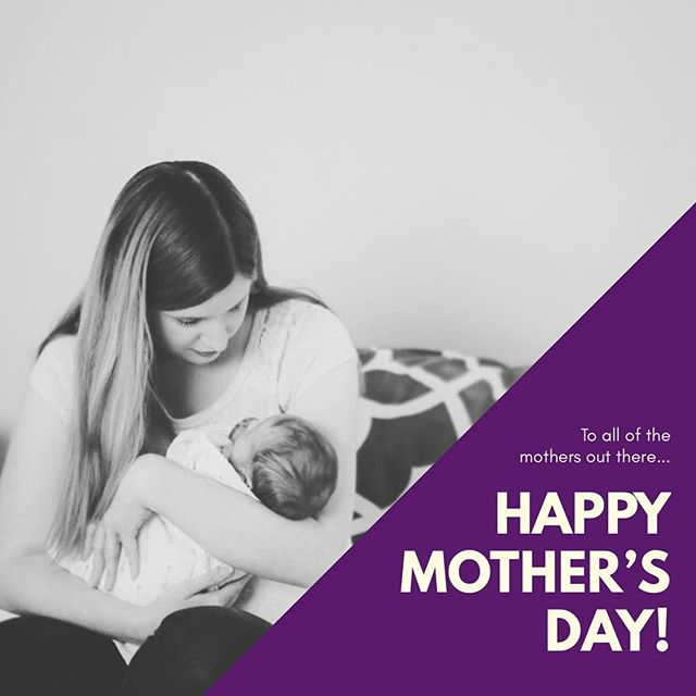 Happy Mother's Day to all you #beautiful, #strong #mamas out there. I hope you have the best #MothersDay ever!  #mom #mother #mama #parent #momlife #momwin #happymothersday #bestmom #fiorephotographystudio #photographer #love