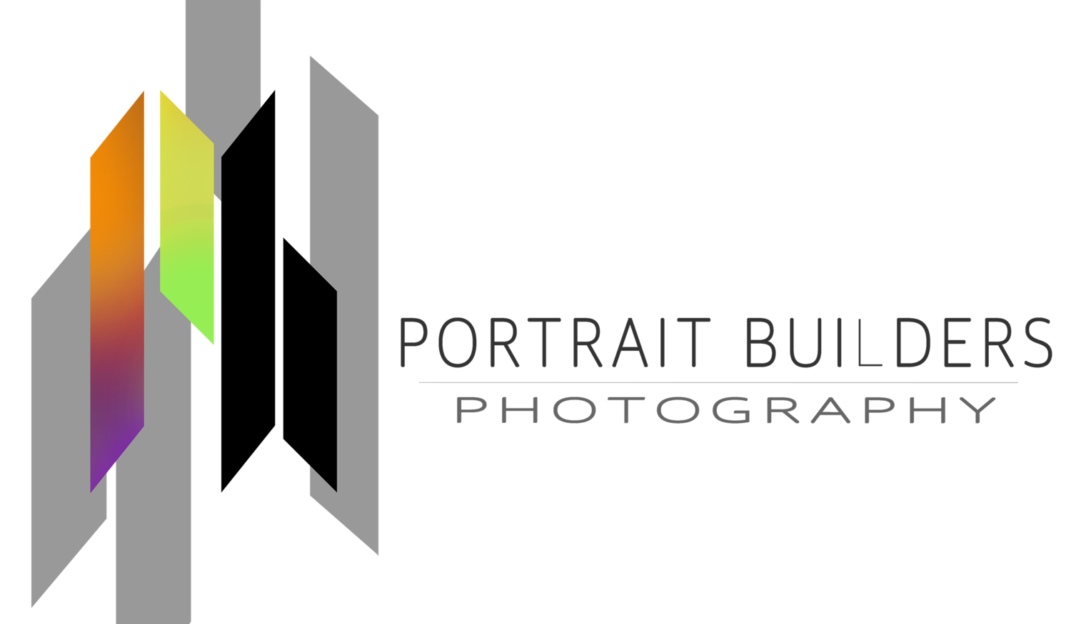 Portrait Builders Photography
