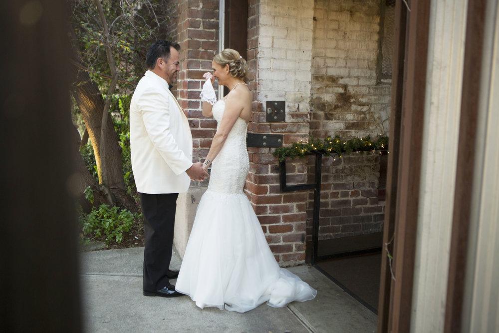 Diaz Wedding Sample-1.jpg