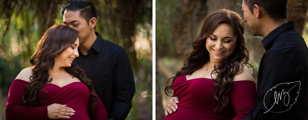 Inland-Empire-Maternity-Photography (2).jpg