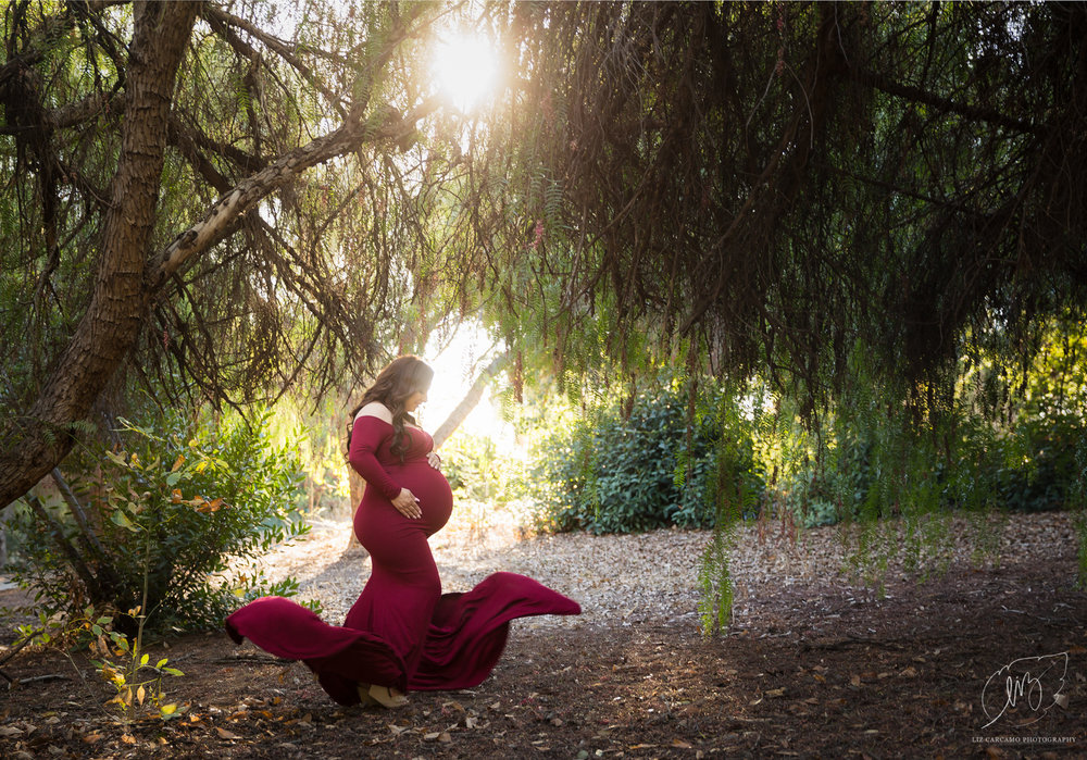 Inland-Empire-Maternity-Photography (1).jpg