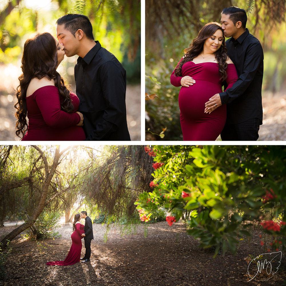 Inland-Empire-Maternity-Photography (5).jpg
