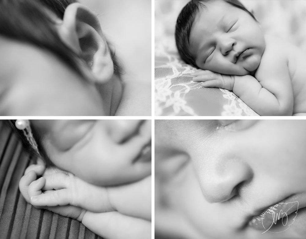 Inland-Empire-Newborn-Photographer (5).jpg