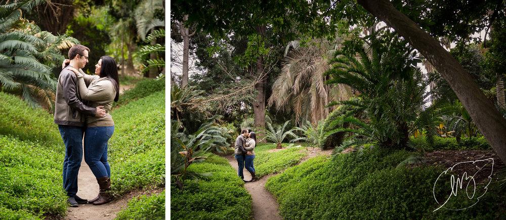 Los_Angeles_Arboretum_Engagement_Photographer_02.jpg