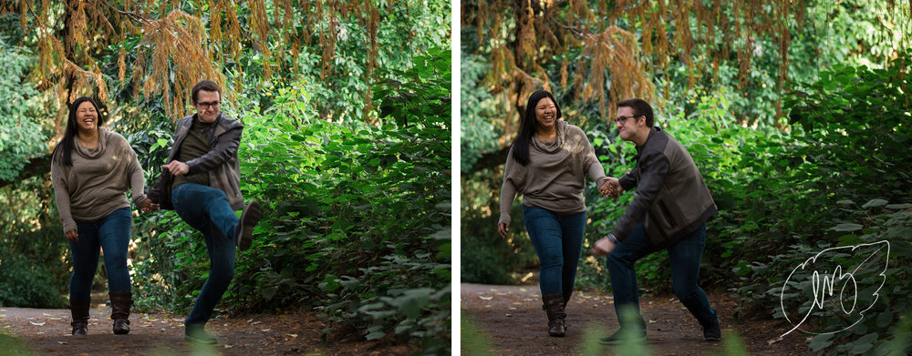 Los_Angeles_Arboretum_Engagement_Photographer_04.jpg