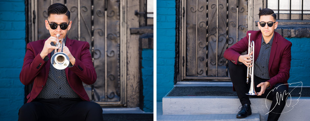 Long_Beach_Personal_Branding_Photographer_08.jpg