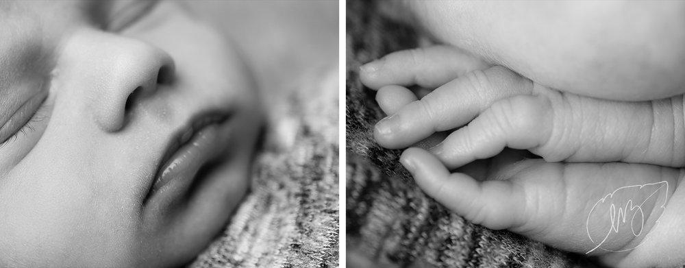 Victorville_Newborn_Photographer_LizPricePhotography_03.jpg