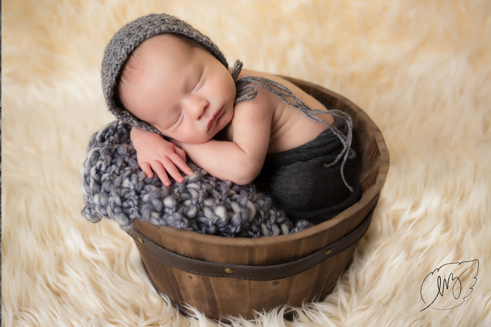 Victorville_Newborn_Photographer_LizPricePhotography_06.jpg