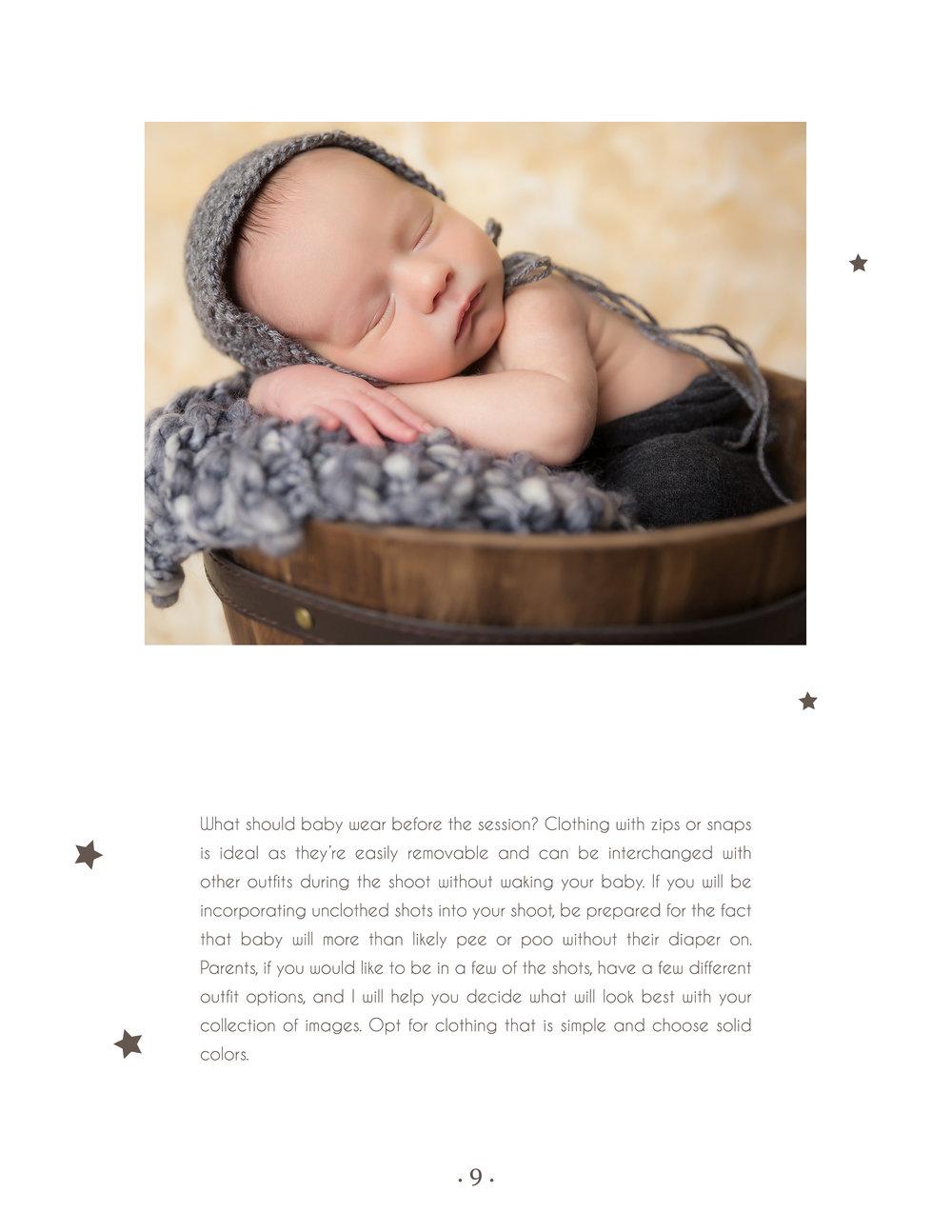 Newborns 2018 09.jpg