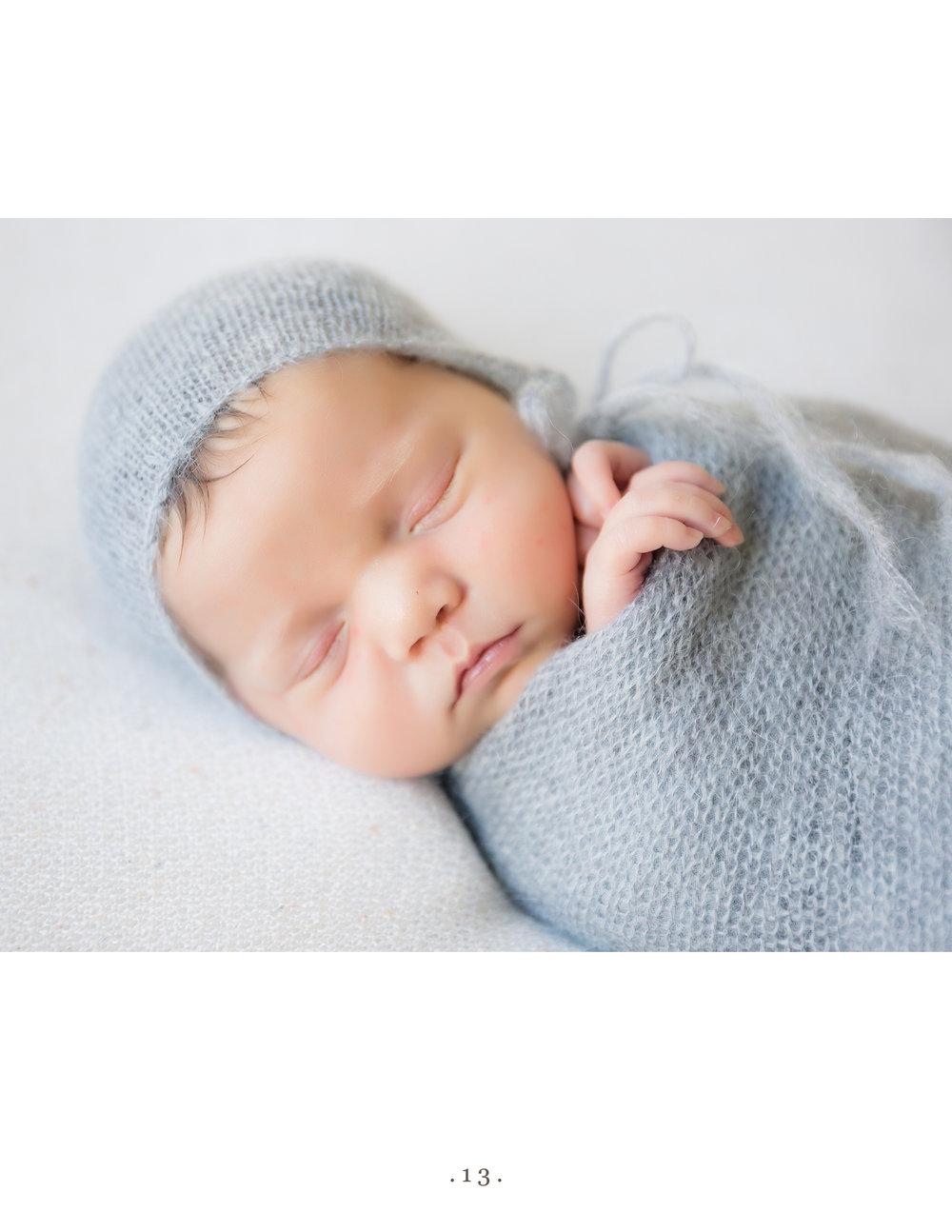 Newborns 2018 13.jpg