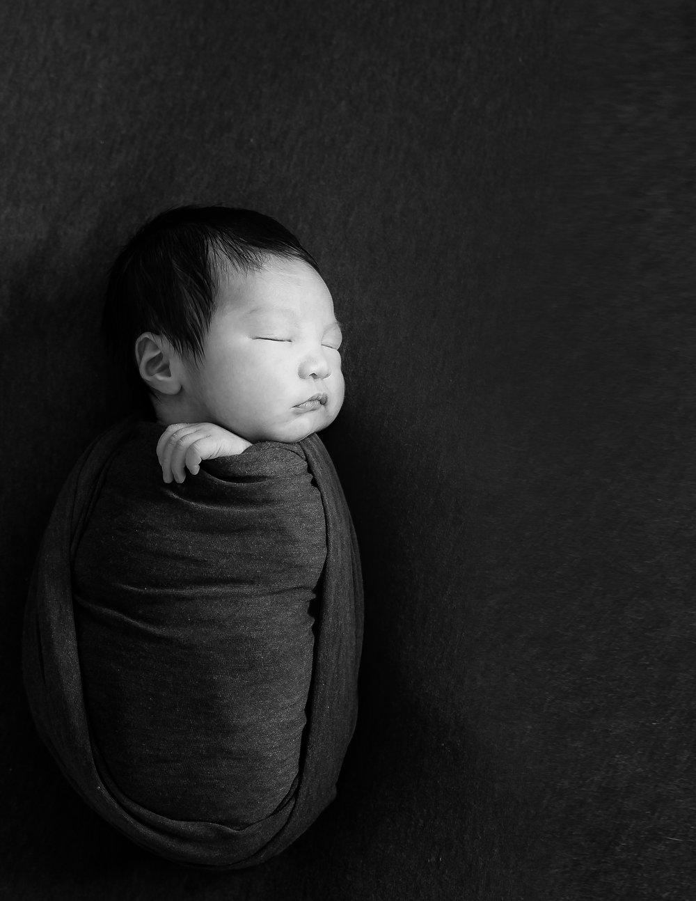 Newborns 2018 14.jpg