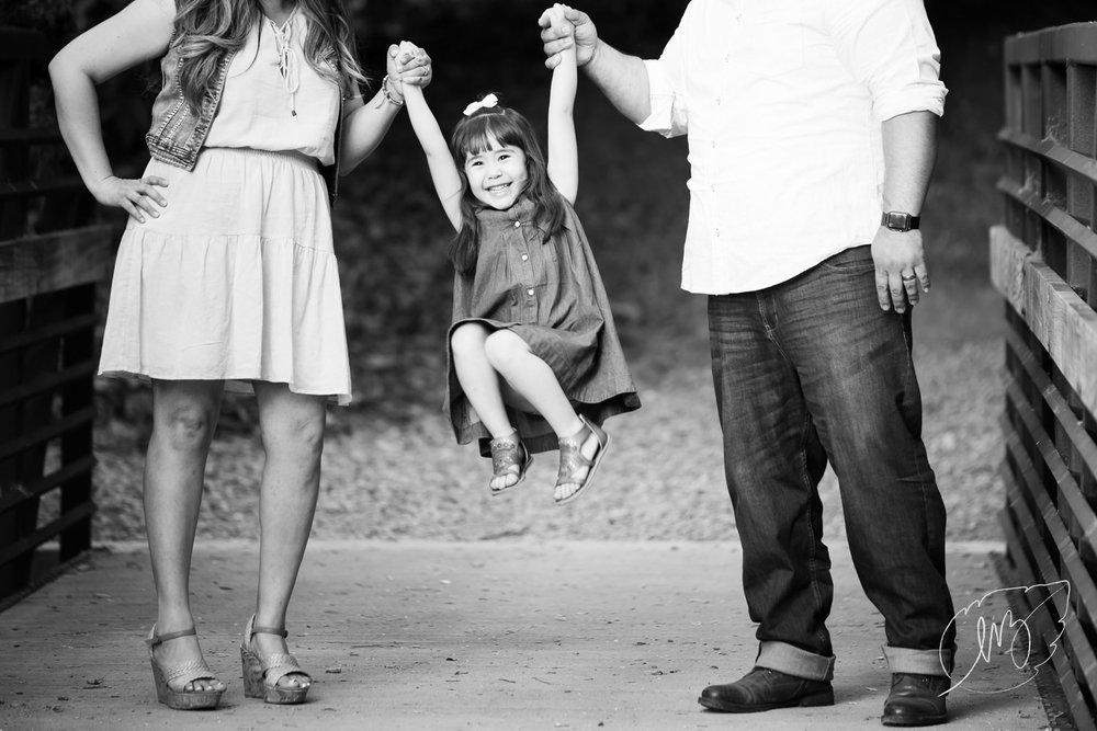 Inland-Empire-Family-Photographer_08.jpg