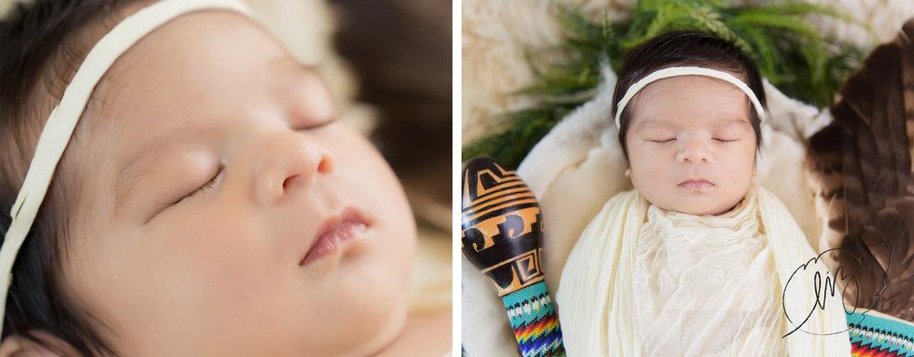Inland-Empire-Newborn-Photographer_07.jpg