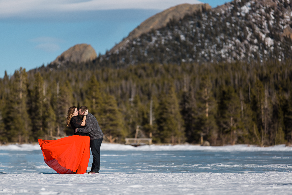 0039_AJ-Rocky-Mountain-CO-Engagement-Photography.jpg