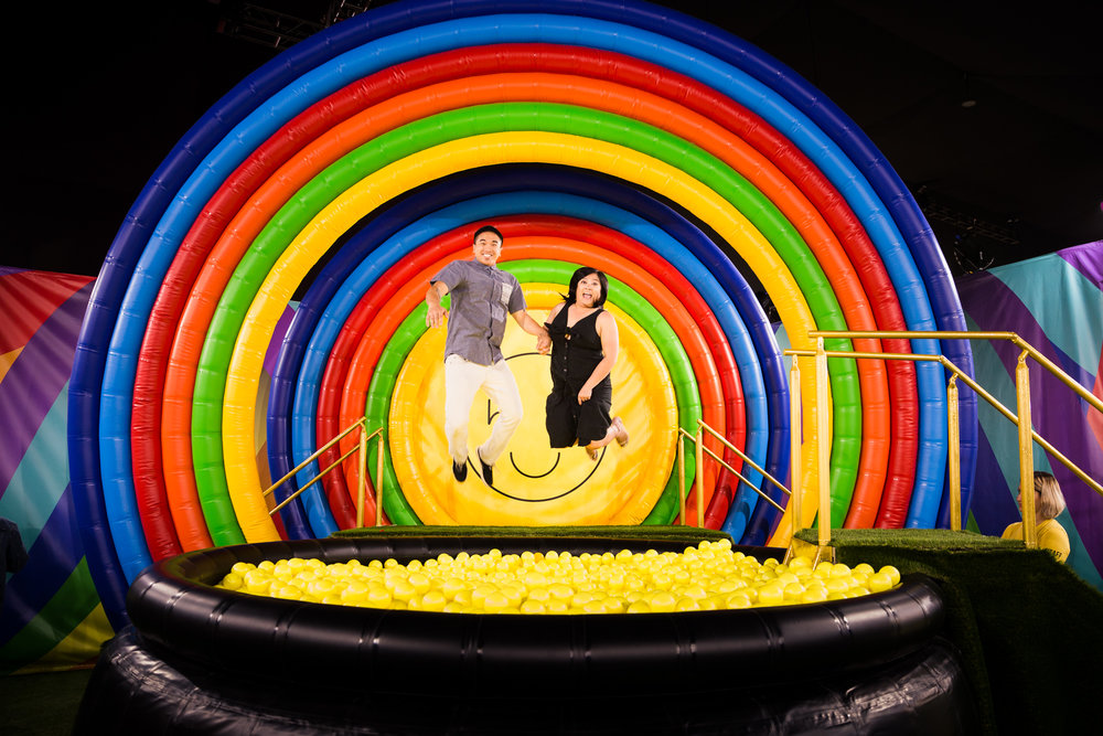 114-PC-Inland-Empire-Engagement-Photography.jpg