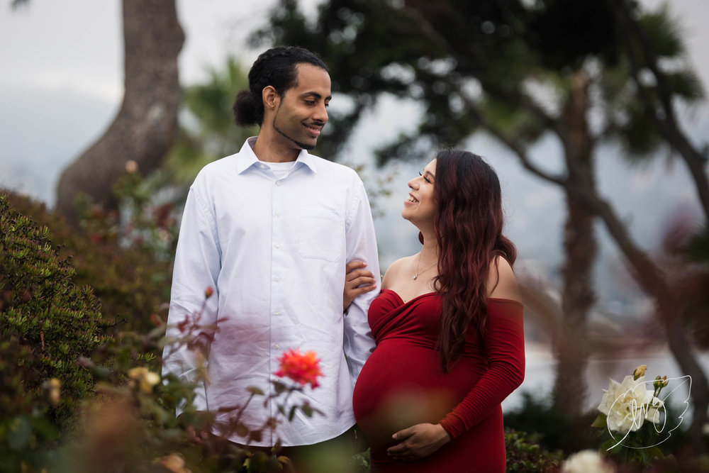 Inland_Empire_Maternity_Photographer_07.jpg