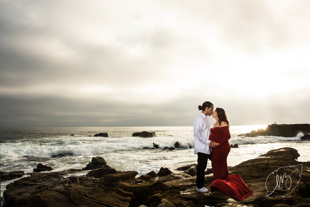 Inland_Empire_Maternity_Photographer_10.jpg