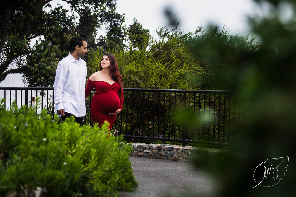 Inland_Empire_Maternity_Photographer_09.jpg