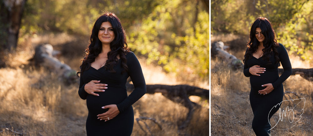 Inland_Empire_Maternity_Photographer_02.jpg