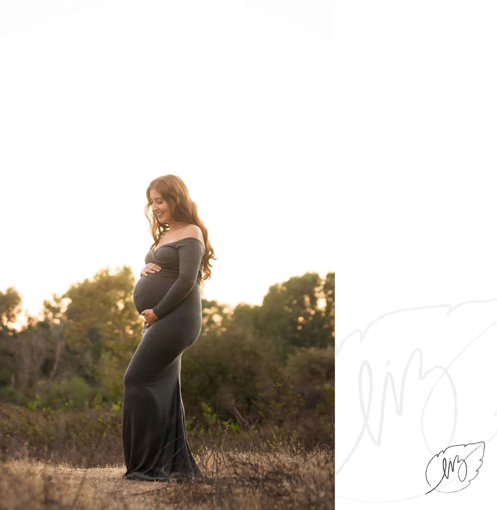 Inland_Empire_Maternity_Photographer_06.jpg