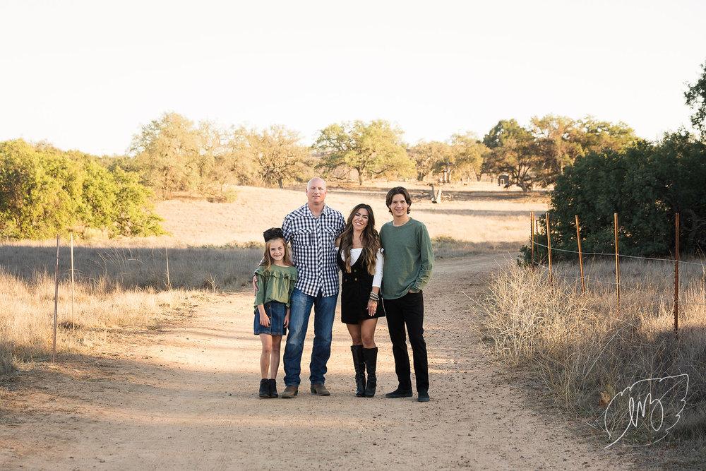 Inland_Empire_Family_Photographer_13.jpg