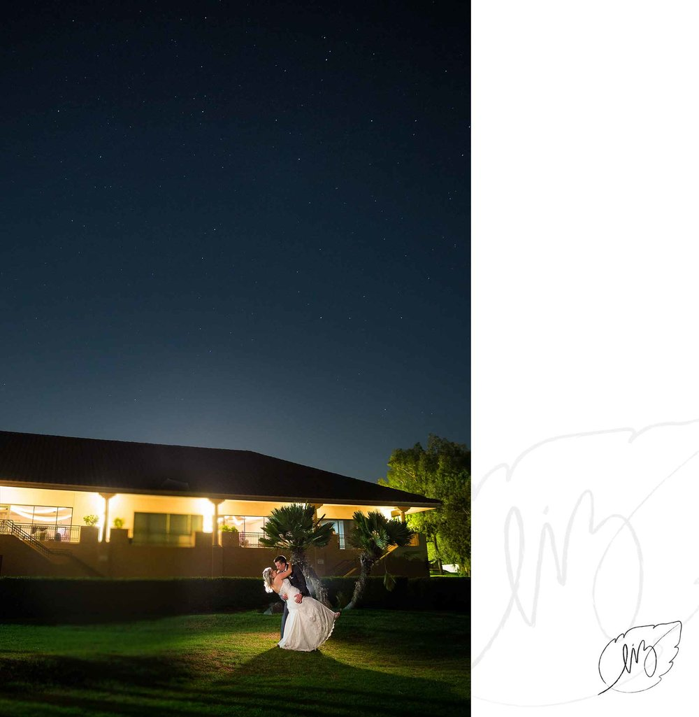 Inland_Empire_Wedding_Photographer_01.jpg