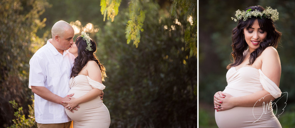 California_Inland_Empire_Maternity_Photographer_05.jpg