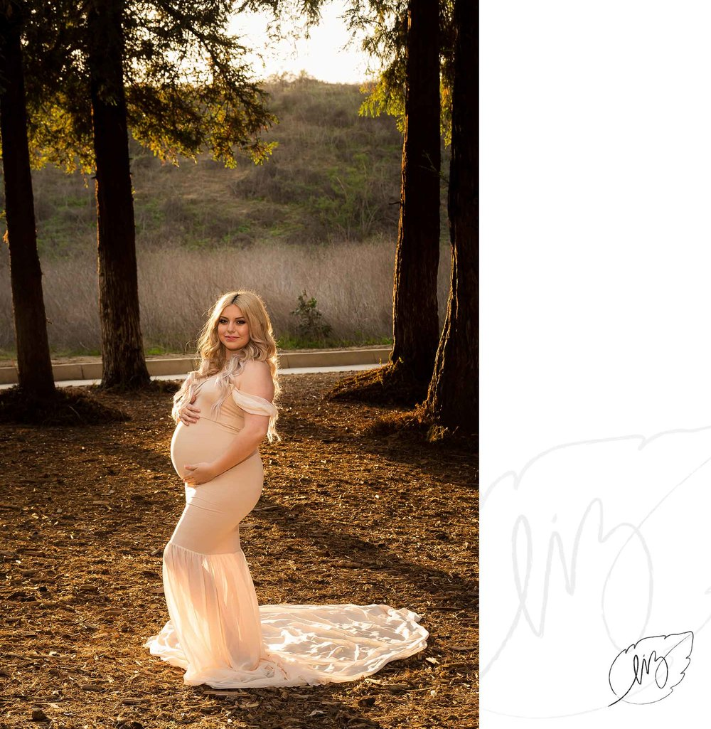 California_Inland_Empire_Maternity_Photographer_06.jpg