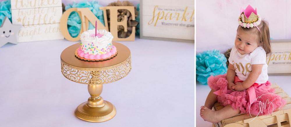 California_Inland_Empire_Children_Cake_Smash_Photographer_12.jpg