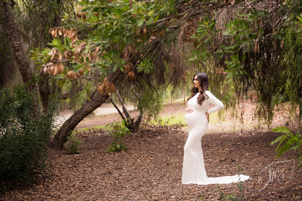 California_Inland_Empire_Maternity_Photographer_02.jpg