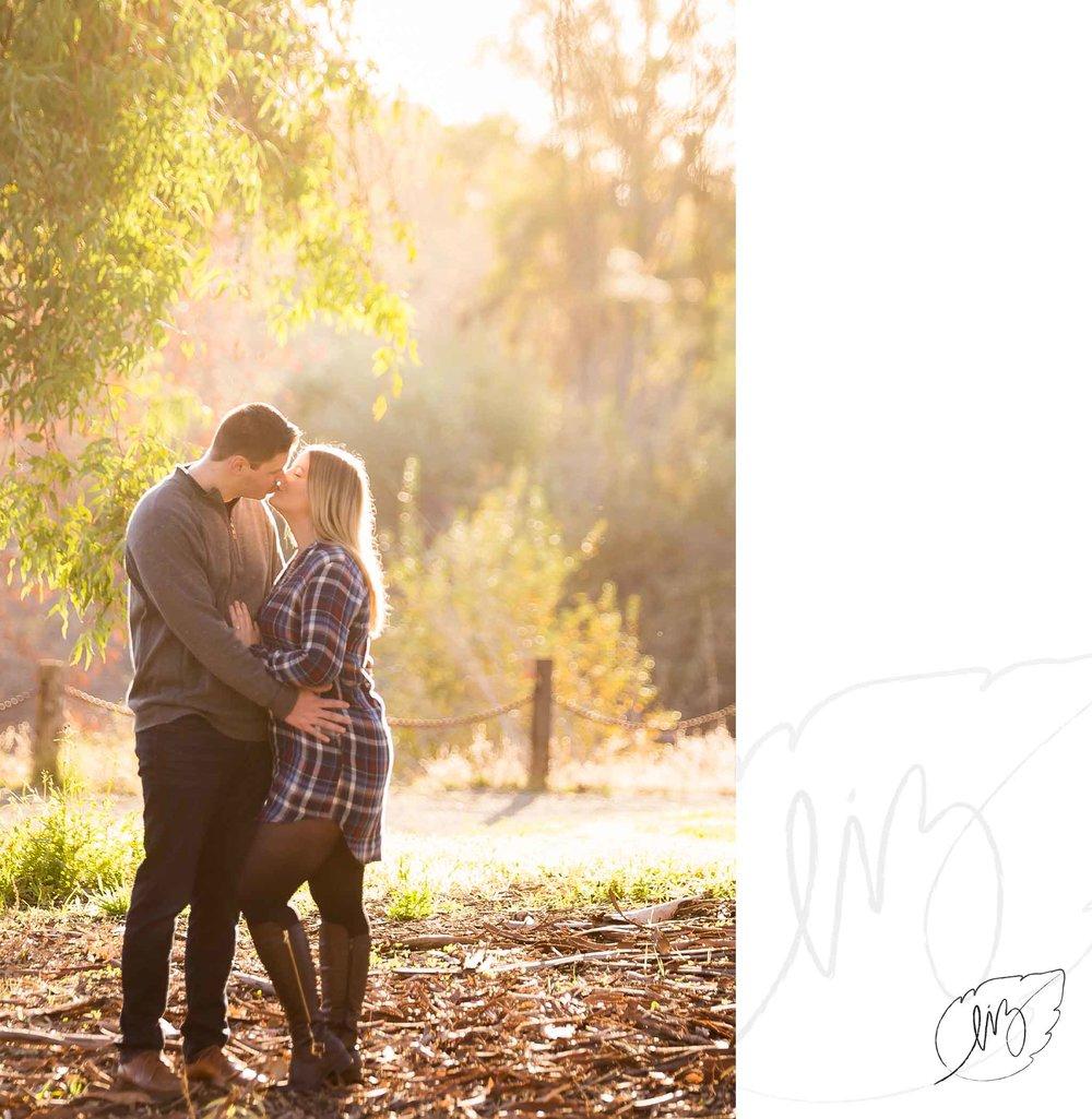 California_Inland_Empire_Engagement_Photographer_10.jpg
